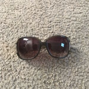 Marc By Marc Jacobs Sunglasses Few Minor Scrarches